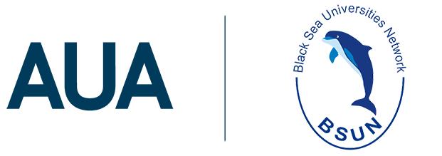 Black Sea Universities Network